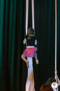 Aria di Circo,Lost&Found, Teatro Cortesi Sirolo