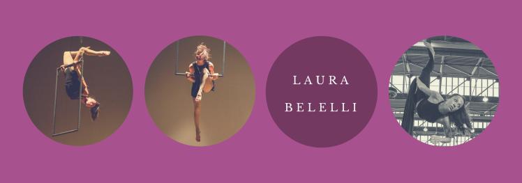 Laura Belelli